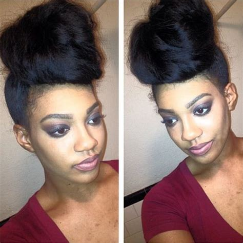 natural hair dressers for black women in baltimore maryland 65 best images about natural hair on pinterest natural