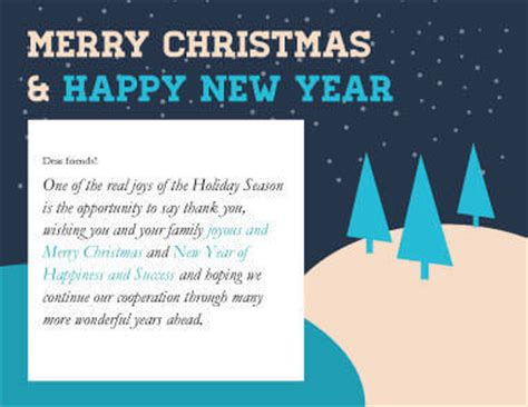 merry thank you card template 43 free flyer templates for diy printables