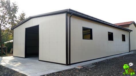 costruire un capannone costruire un capannone free ultimora ferentino incendio