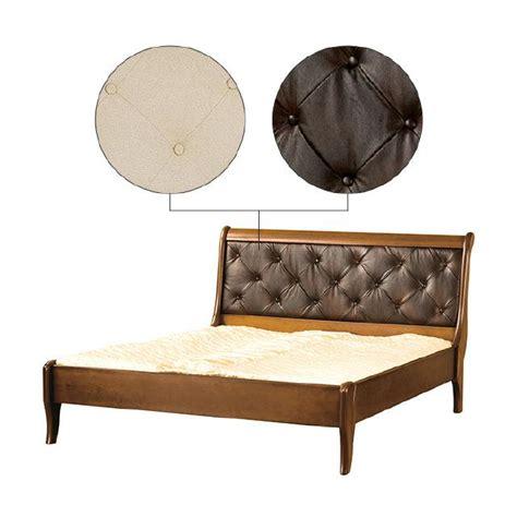 Klassische Schlafzimmer 1031 by Klassische M 246 Bel Im Italienischen Stil In Massivholz Neptum3