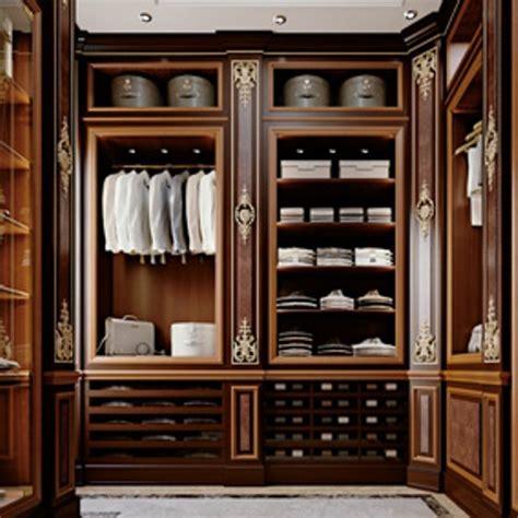 cabine armadio classiche cabine armadio su misura classiche di lusso bellotti