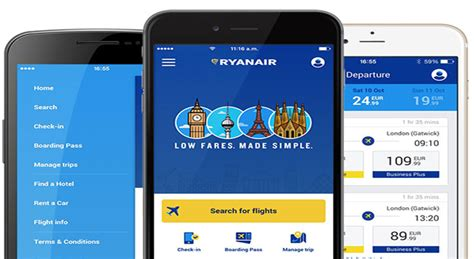 ryanair mobile ryanair reviews travel observers