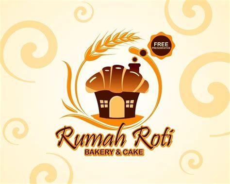 desain logo makanan unik blog sribu 7 desain logo terbaik yang dibuat sribu