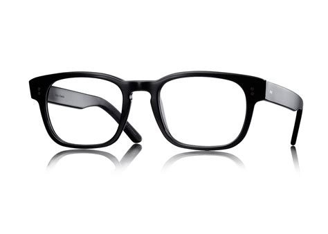 best place to buy prescription glasses best place to buy eyeglasses xvni shopping center