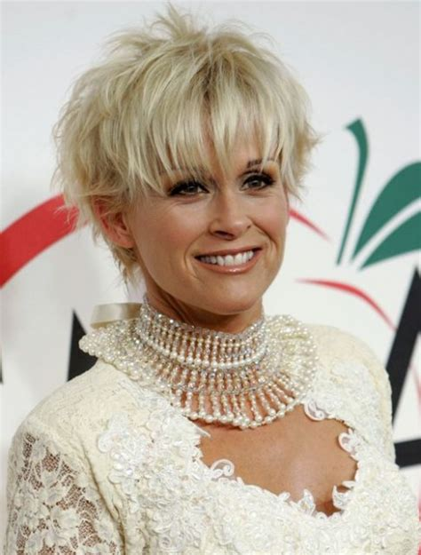 country singer cut hair short country singer lorrie morgan files for bankruptcy news
