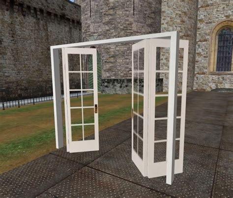 Bi Fold Exterior Patio Doors 41 Best Bi Fold Doors Images On Bi Fold Doors Cupboard Doors And Cabinet Doors