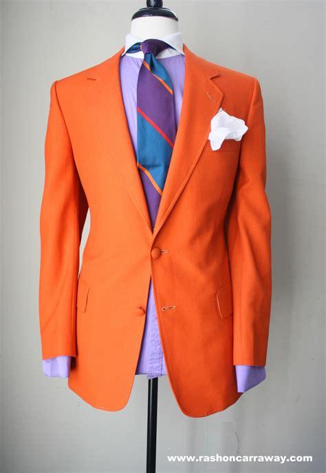 Blazer Orange s orange blazer my orange crush