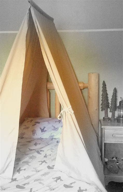 tents for twin beds best 25 bed tent ideas on pinterest kids bed tent kids