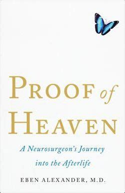 out of adventism a theologian s journey books proof of heaven eben 9781451695182