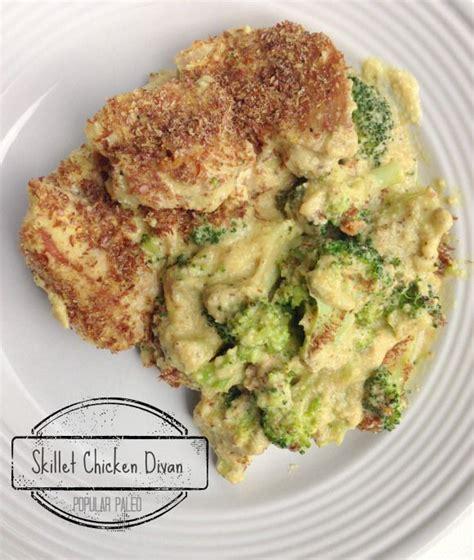 chicken divan recipe 1000 images about paleo on hcg diet paleo