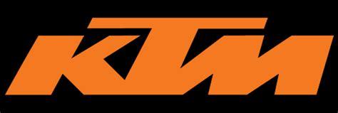 Ktm Bike Logo Marcas Motocross