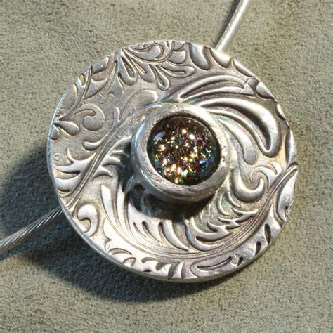 pmc jewelry prairie willow jewelry december 2010