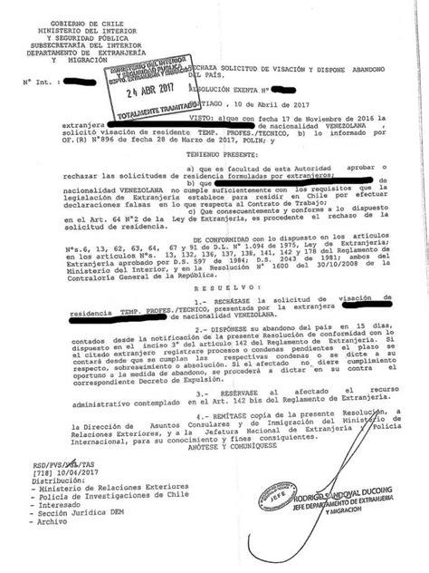 visas de turista en panama requisitos extension de visa de visas rechazadas en chile 191 qu 233 est 225 pasando