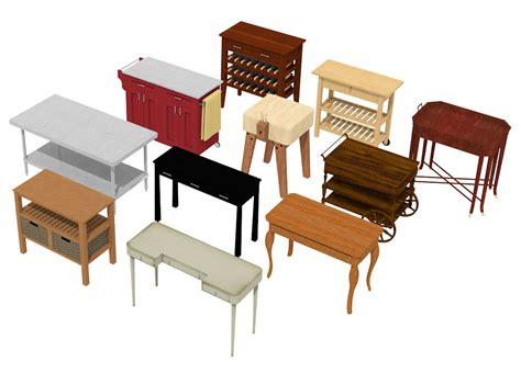 Chief Architect Home Designer Pro 2016 tables no 1 catalog details