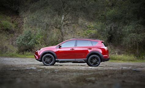 toyota rav4 towing rav 4 tow package autos post