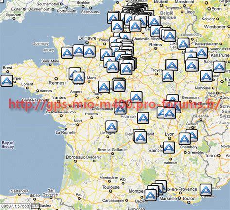aldi locations map aldi store locations aldi location map elsavadorla