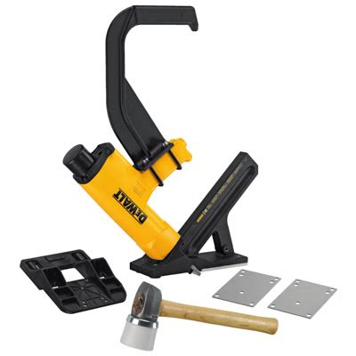 air compressor and nail gun rentals tool rental the