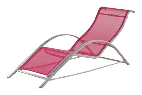 chaise longue piscine chaises longues piscine wikilia fr