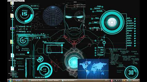 imagenes hd hacker fondos de pantalla hackers collection 7 wallpapers