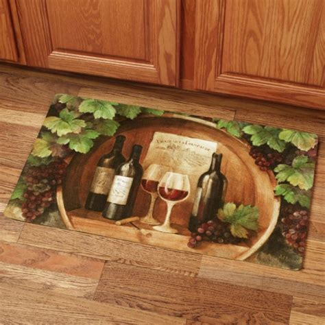 wine themed kitchen ideas wine themed kitchen rugs kitchen ideas