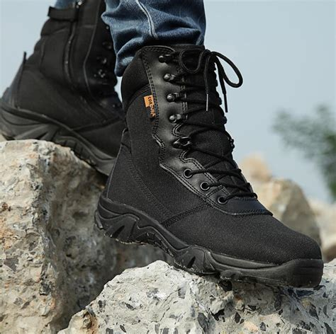 special forces boots popular special forces hiking boots buy cheap special