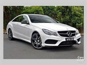 Used Cars Usa Mercedes 2016 Mercedes E250 Edition For Sale 101 800