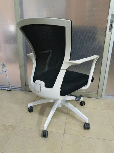 high back mesh chair comfort ergonomic mesh high back multifunction swivel