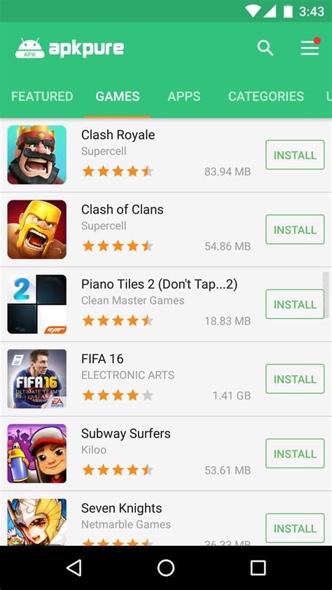 apk apk apkpure apk apk mirror free tools apps for