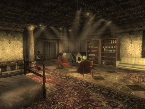 house themes in fallout 3 pre war theme the fallout wiki fallout new vegas and more