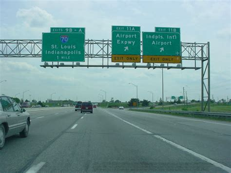 lowes west 10th indianapolis indiana okroads interstate 74 indiana eastbound