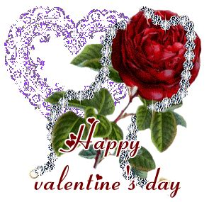 S Day Animation Happy Valentine S Day E Card Free E Card Quotes