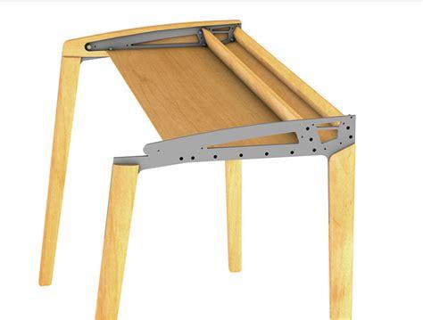 kirschbaum möbel modern design sekret 228 r m 246 bel design sekret 228 r m 246 bel design or