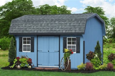 casette giardino economiche casette da giardino casette in legno casetta legno
