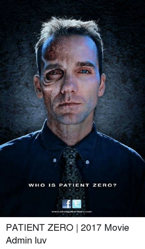 watch hindi movies patient zero 2017 all categories coolgload
