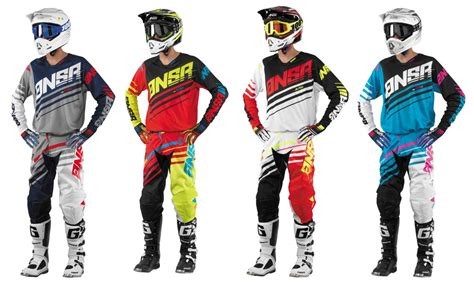 rockstar motocross gear 100 rockstar motocross gear 169 95 answer evolve 3