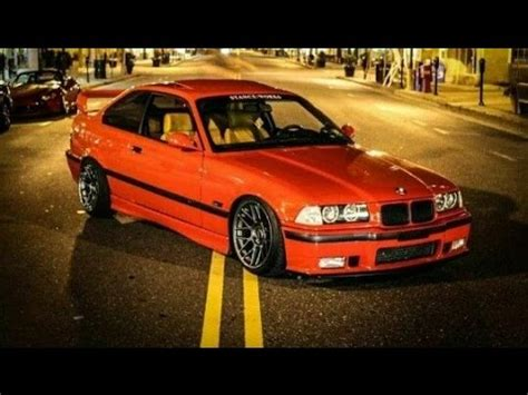 Auto Selber Lackieren Video by Bmw E36 Selber Lackieren Rolle Youtube