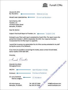 layout address meaning sle professional letter formats business letter