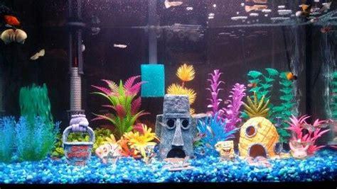 best fan for aquarium 11 best fish tank images on pinterest fish aquariums