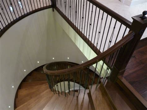 Handrails Vancouver stair railings stair railings vancouver points west finishing port coquitlamstair railings