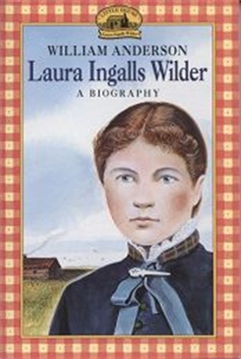biography laura ingalls wilder little house on the prairie on pinterest laura ingalls