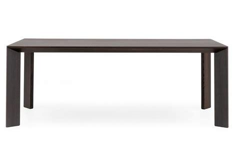 extensible table gill extensible table poliform milia shop