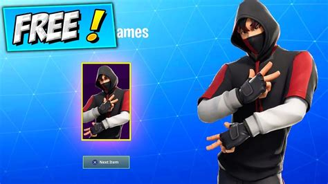 ikonik skin   fortnite season  skins