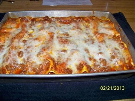 easy lasagna recipe without cottage cheese easy lasagna recipe no cottage cheese easy lasagna recipe