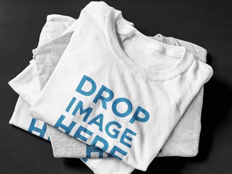 folded t shirt template folded t shirt template 28 images folded t shirt