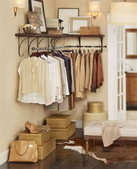 Expand Closet Space by 9 Best Images About Closet Rods On Watercolors