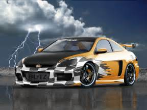 hd cool car wallpapers fast cool cars wallpapers