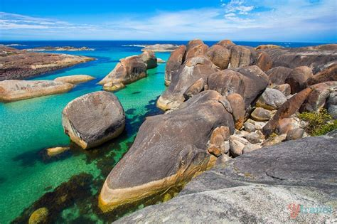 denmark australia top 50 things to do in western australia