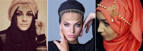 hijab draping styles modern ways of hijab draping the royale