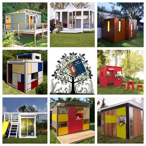 Mainan Modern Kitchen Playset 7922 5 21 best images about cubby house on design files cubby houses and outdoor playhouse