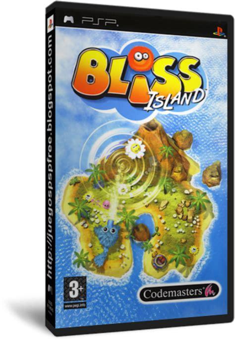 preguntas frecuentes sii versión 07 bliss island juegos psp en 1 link